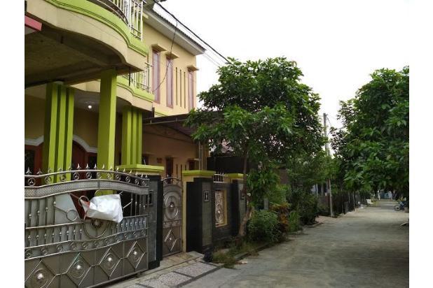 BU Rumah 2 Lantai dijual Cepat Cibinong Bogor | NR-31 17698536