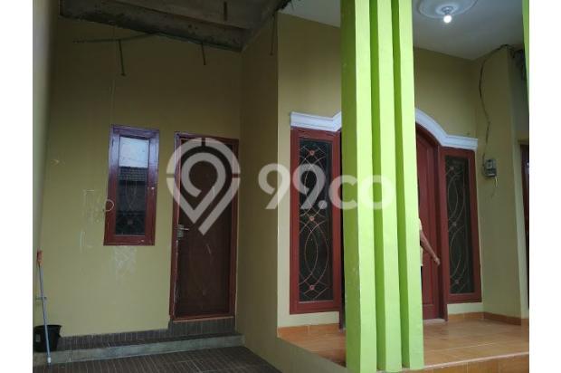 BU Rumah 2 Lantai dijual Cepat Cibinong Bogor | NR-31 17698537