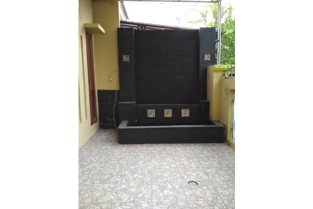 BU Rumah 2 Lantai dijual Cepat Cibinong Bogor | NR-31 17698542