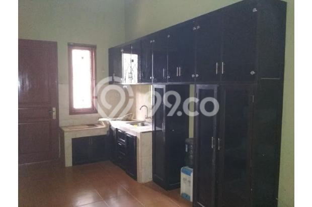 BU Rumah 2 Lantai dijual Cepat Cibinong Bogor | NR-31 17698543
