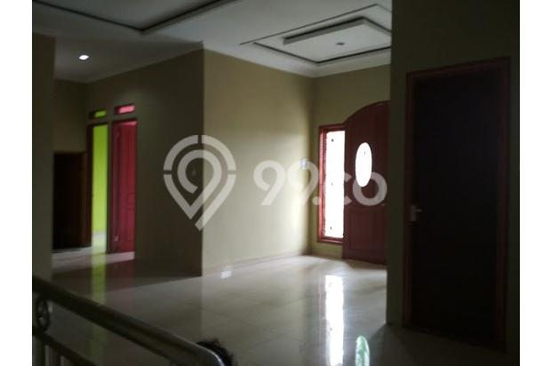 BU Rumah 2 Lantai dijual Cepat Cibinong Bogor | NR-31 17698547