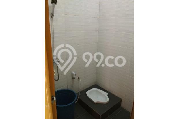 BU Rumah 2 Lantai dijual Cepat Cibinong Bogor | NR-31 17698550