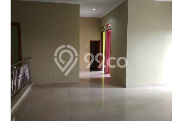 BU Rumah 2 Lantai dijual Cepat Cibinong Bogor | NR-31 17698558