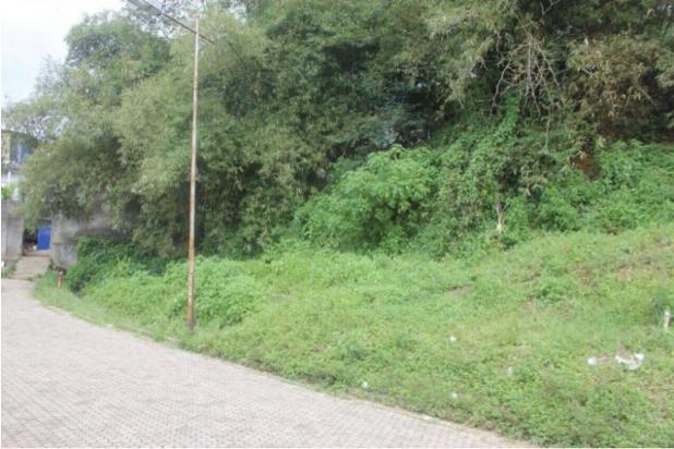 Tanah Kav kp padi dago siap bangun 16521876