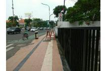 disewakan rumah : Jl. ry.darmo, surabaya. hub : 085104668881(wa)
