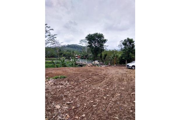 Rp70jt Tanah Dijual