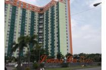 MURAH! Apartemen Dian Regency 2 bedroom, selangkah dari OERR, view suramadu