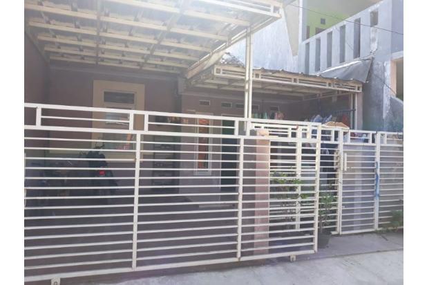 Rp200jt Rumah Dijual