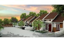 Bulan September Punya Rumah Dijual Bojongsari Depok Bayar 5 Juta Bisa KPR