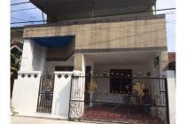 Rumah 2 Lantai Nyaman Asri Di Cluster Bulevar Hijau Harapan Indah Bekasi