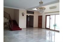 Diual Rumah Nyaman di Cipete Jakarta Selatan