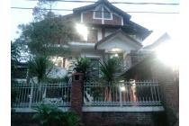 Rumah Lux Murah di Bandung