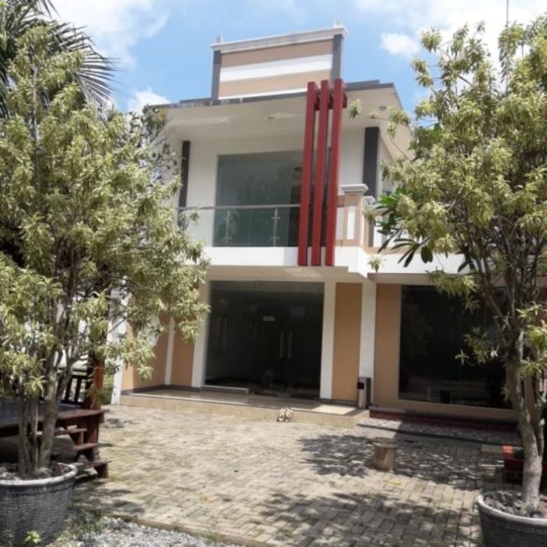 Pabrik-Tangerang-1