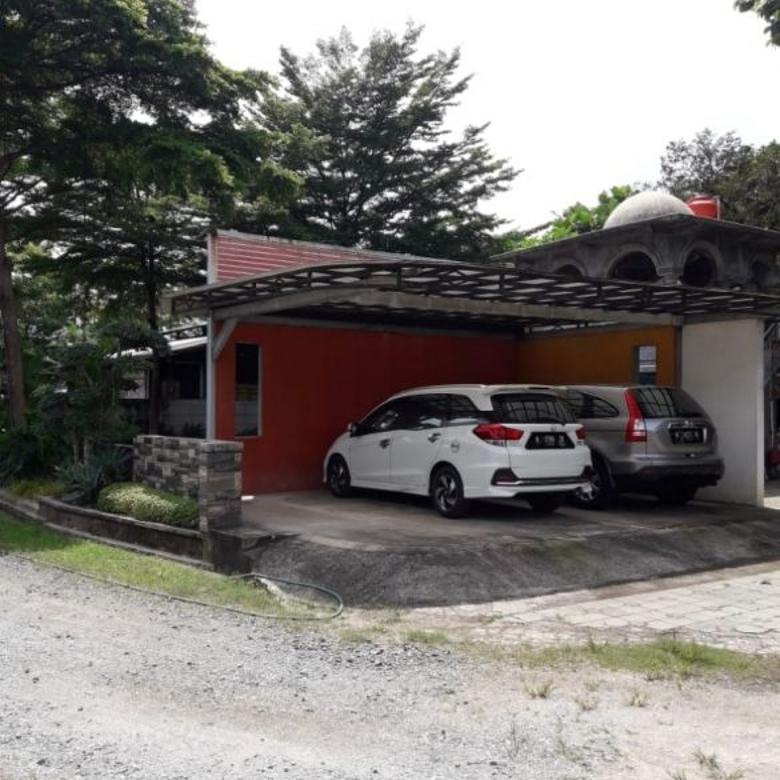 Pabrik-Tangerang-4