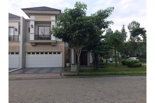 Rp8,88mily Rumah Dijual