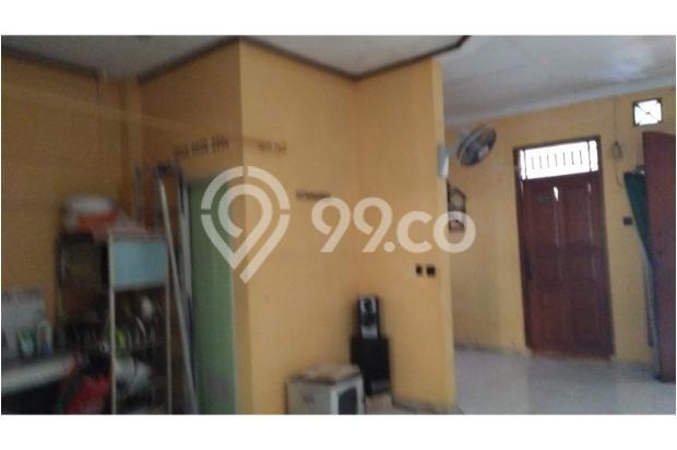 Rumah Nyaman Dihati PUP Blok H Bekasi Lunacan AgenNya 12898175