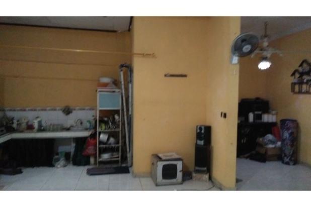 Rumah Nyaman Dihati PUP Blok H Bekasi Lunacan AgenNya 12898190