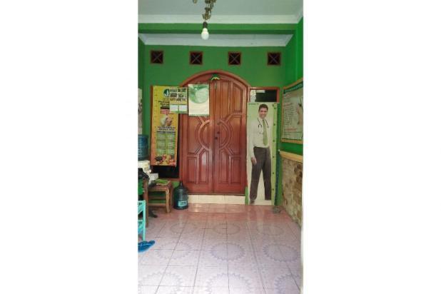 Rumah Nyaman Dihati PUP Blok H Bekasi Lunacan AgenNya 12898196