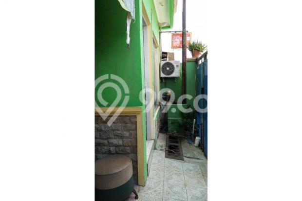 Rumah Nyaman Dihati PUP Blok H Bekasi Lunacan AgenNya 12898197