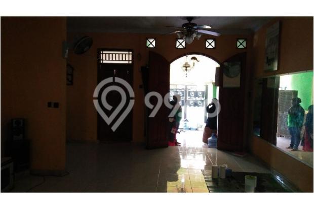 Rumah Nyaman Dihati PUP Blok H Bekasi Lunacan AgenNya 12898201