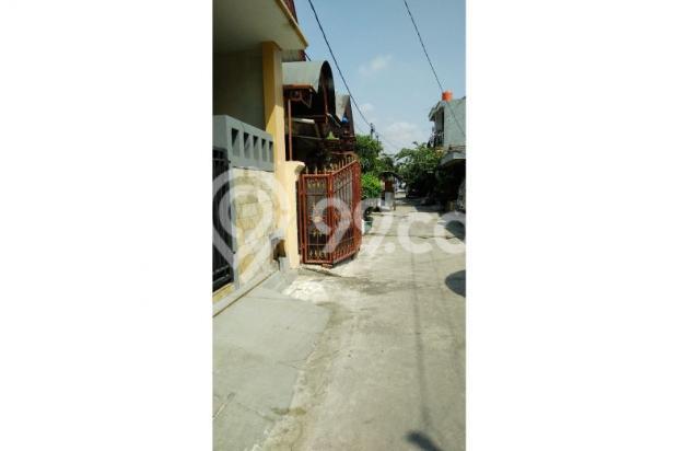 Rumah Nyaman Dihati PUP Blok H Bekasi Lunacan AgenNya 12898202