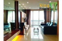 Apartemen-Jakarta Barat-15