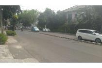 Ruko-Tangerang Selatan-1