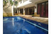 Rumah bagus 459/360 2lt+ pool... 13.75M nego(cod pipik)