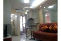Disewa Apartemen Kalibata City Tower Flamboyan 2 BR PR1105
