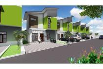 Rumah Super Murah dengan harga 700 an
