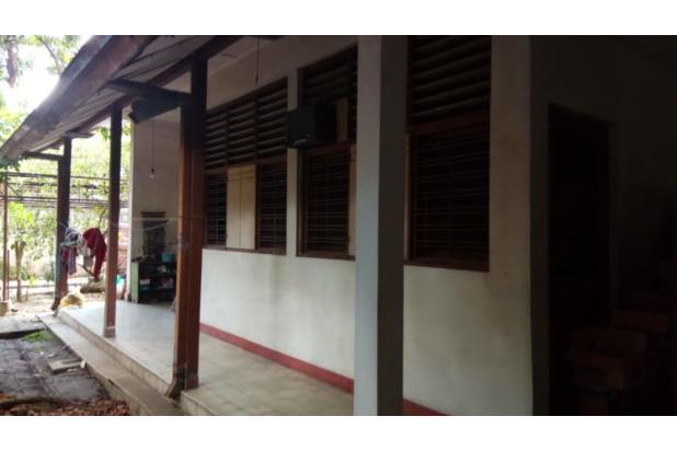 Rp26,7mily Rumah Dijual