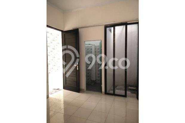 Dijual Rumah 2 Kamar di Panorama Residence, Depok 13244873