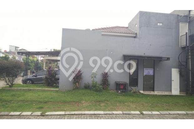 Dijual Rumah 2 Kamar di Panorama Residence, Depok 13244882