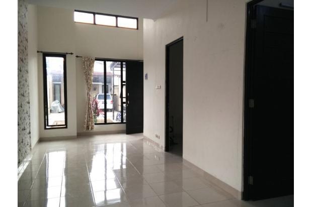 Dijual Rumah 2 Kamar di Panorama Residence, Depok 13244883