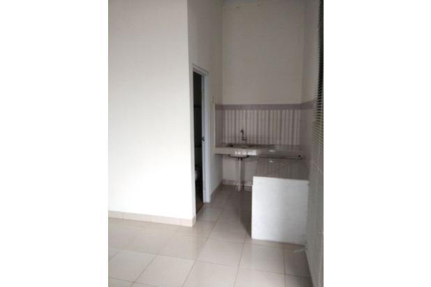 Dijual Rumah 2 Kamar di Panorama Residence, Depok 13244881