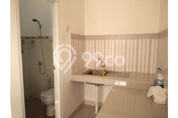 Dijual Rumah 2 Kamar di Panorama Residence, Depok 13244885