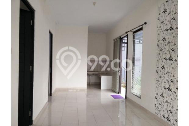 Dijual Rumah 2 Kamar di Panorama Residence, Depok 13244887
