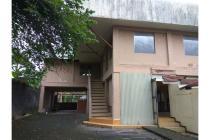 Gudang Disewakan LT 2.000 m2 Jl Kaliurang Yogyakarta, Dekat Kampus UII