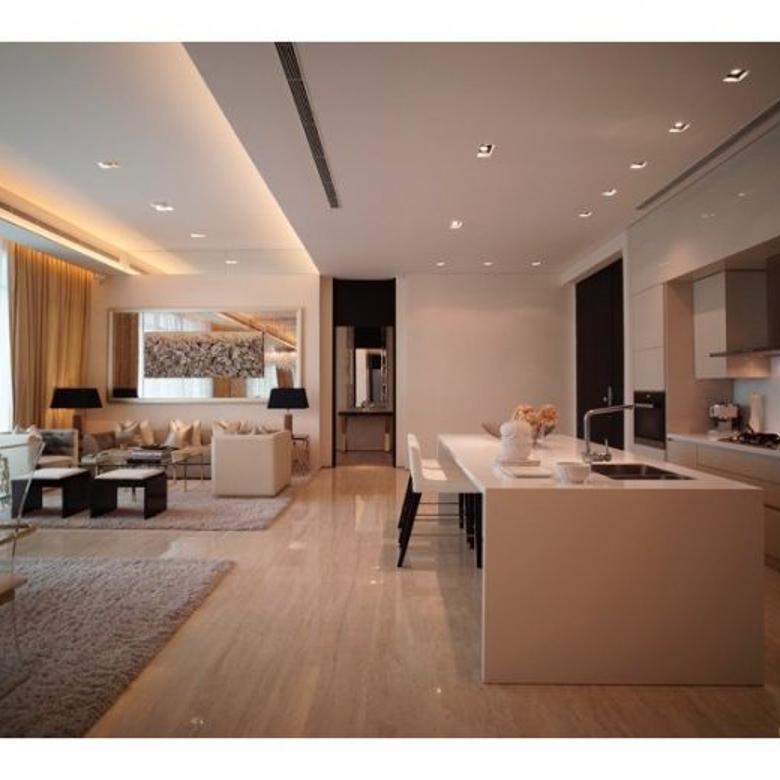 La Vie All Suites Apartment - 3 BR