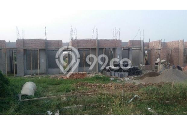 Rumah cantik minimalis di kawasan emas Karawang 15146050
