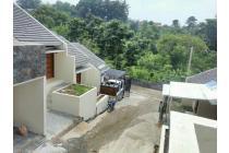 Rumah murah,Cicilan & Dp ringan nyamn,strategis di Ujung berung,Cilengkrang