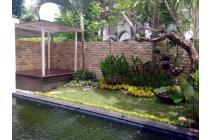 Rumah Villa Sunset Garden kuta # Dewi Sri Imam Bonjol Legian Saraswati