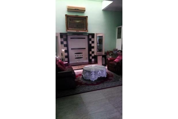Rp14mily Rumah Dijual