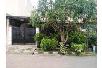 Rumah Disewakan di Dukuh Kupang Timur Surabaya