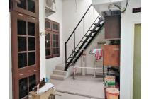 Rumah-Surabaya-15