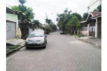 Rumah-Surabaya-17
