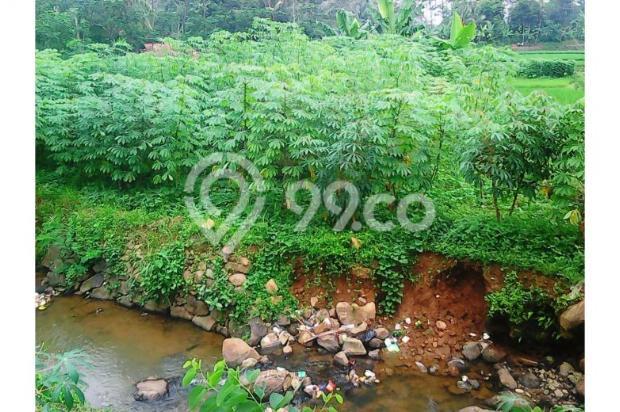 Tanah bagus seluas = 2,100M2 (Cibadak-Sukamakmur) 5408222