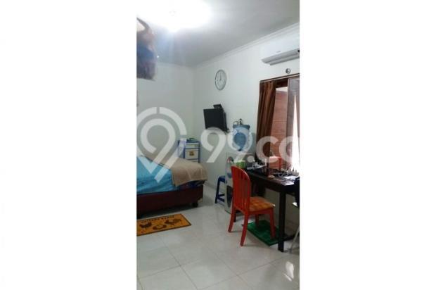 Dijual Rumah di Mlati Sleman Dekat Pemda Sleman Free AC 12899324