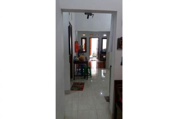 Dijual Rumah di Mlati Sleman Dekat Pemda Sleman Free AC 12899333