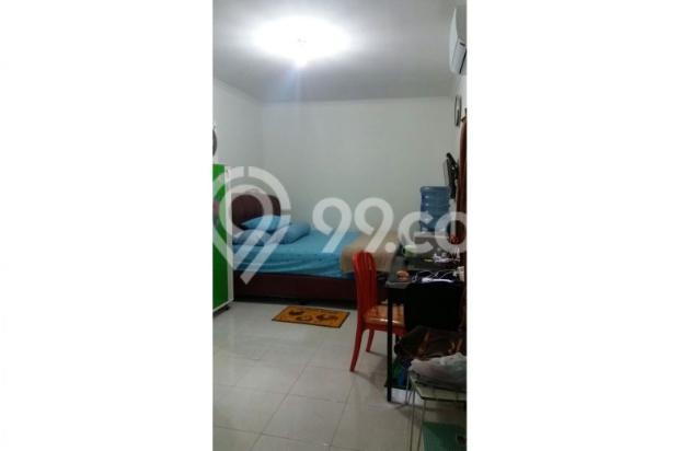 Dijual Rumah di Mlati Sleman Dekat Pemda Sleman Free AC 12899337